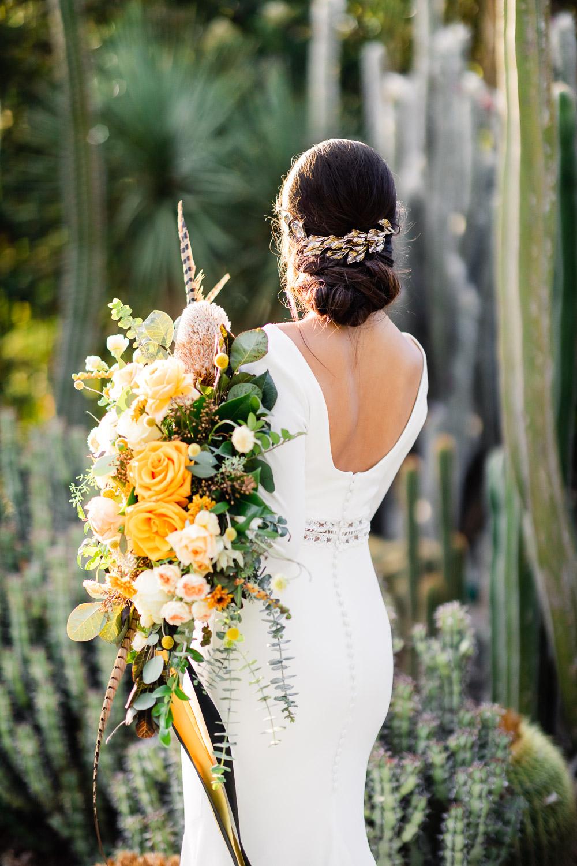 Best-San-Luis-Obispo-Wedding-Photographer-Moondance-Bridal-128.jpg