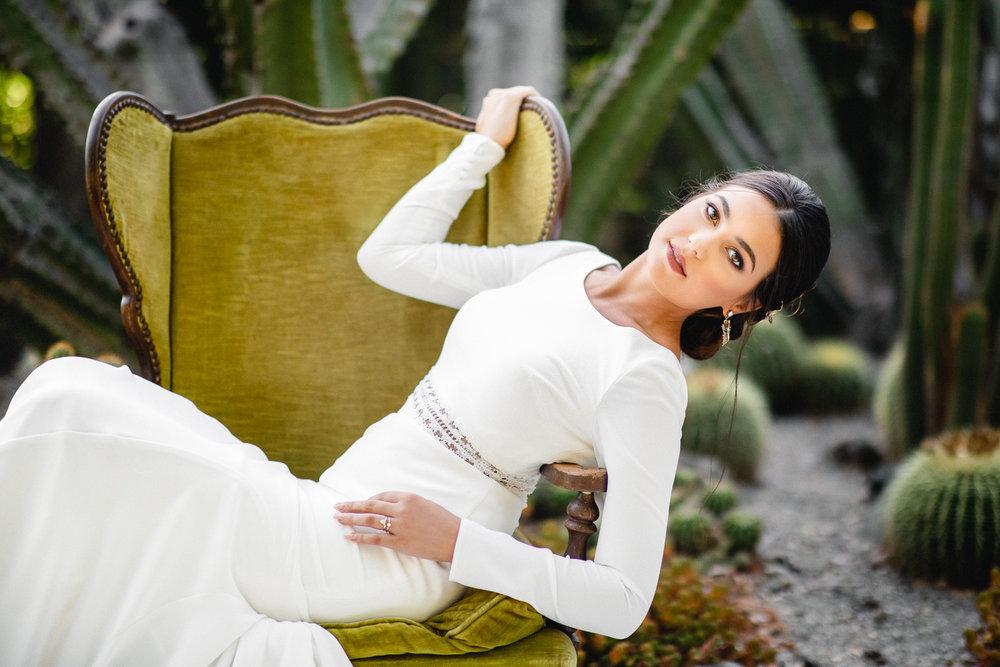 Best-San-Luis-Obispo-Wedding-Photographer-Moondance-Bridal-133.jpg