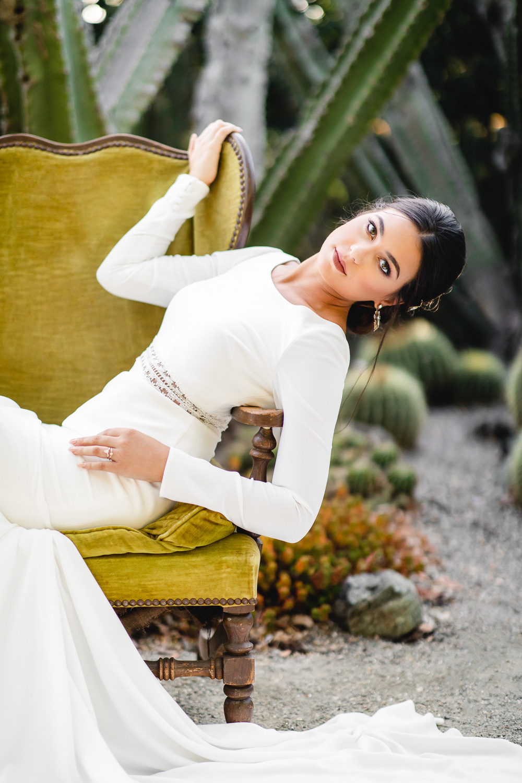 Best-San-Luis-Obispo-Wedding-Photographer-Moondance-Bridal-134.jpg