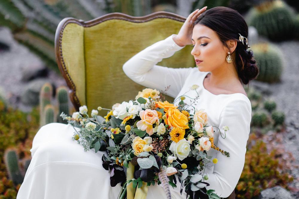 Best-San-Luis-Obispo-Wedding-Photographer-Moondance-Bridal-135.jpg