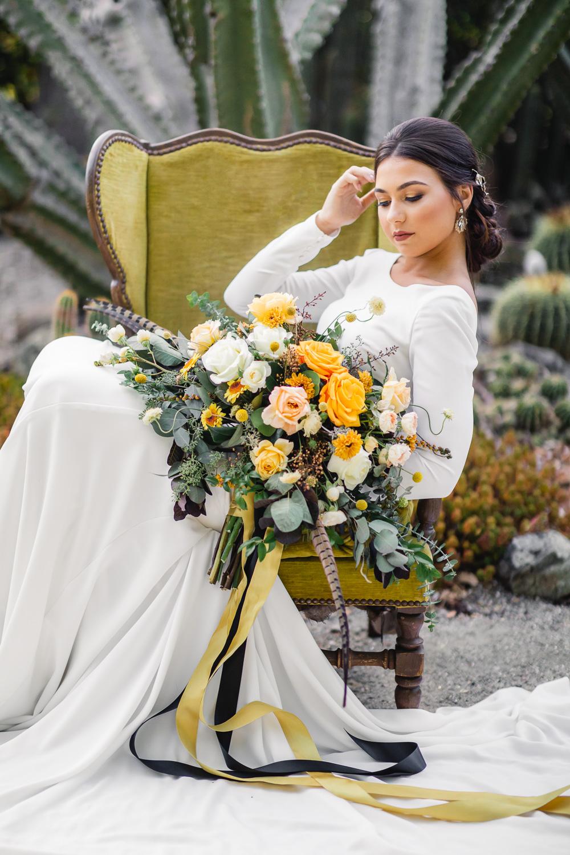 Best-San-Luis-Obispo-Wedding-Photographer-Moondance-Bridal-137.jpg