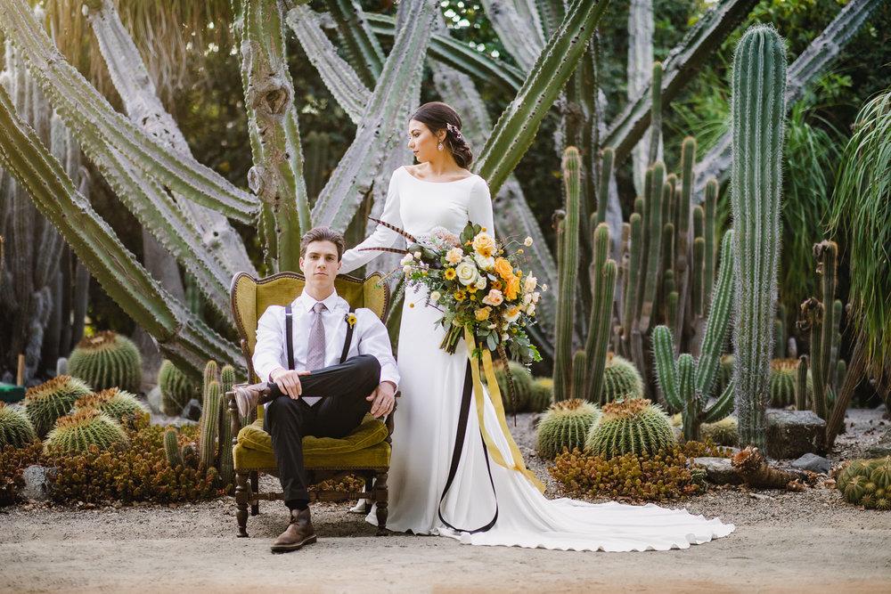Best-San-Luis-Obispo-Wedding-Photographer-Moondance-Bridal-139.jpg