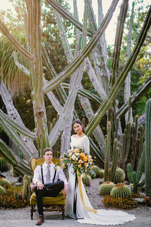 Best-San-Luis-Obispo-Wedding-Photographer-Moondance-Bridal-140.jpg