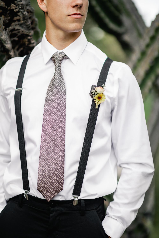 Best-San-Luis-Obispo-Wedding-Photographer-Moondance-Bridal-142.jpg