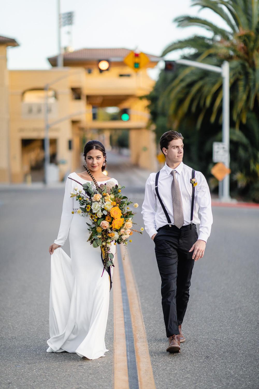 Best-San-Luis-Obispo-Wedding-Photographer-Moondance-Bridal-150.jpg