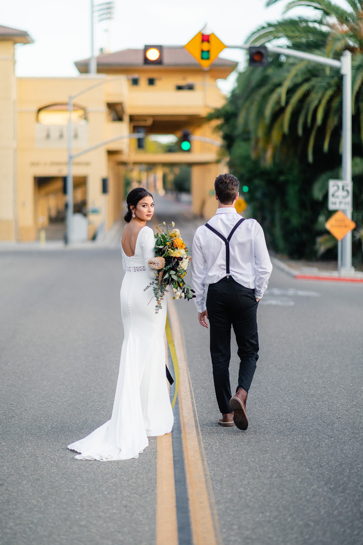 Best-San-Luis-Obispo-Wedding-Photographer-Moondance-Bridal-151.jpg