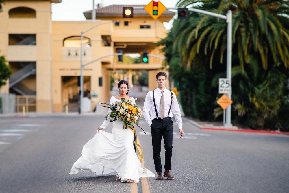 Best-San-Luis-Obispo-Wedding-Photographer-Moondance-Bridal-152.jpg