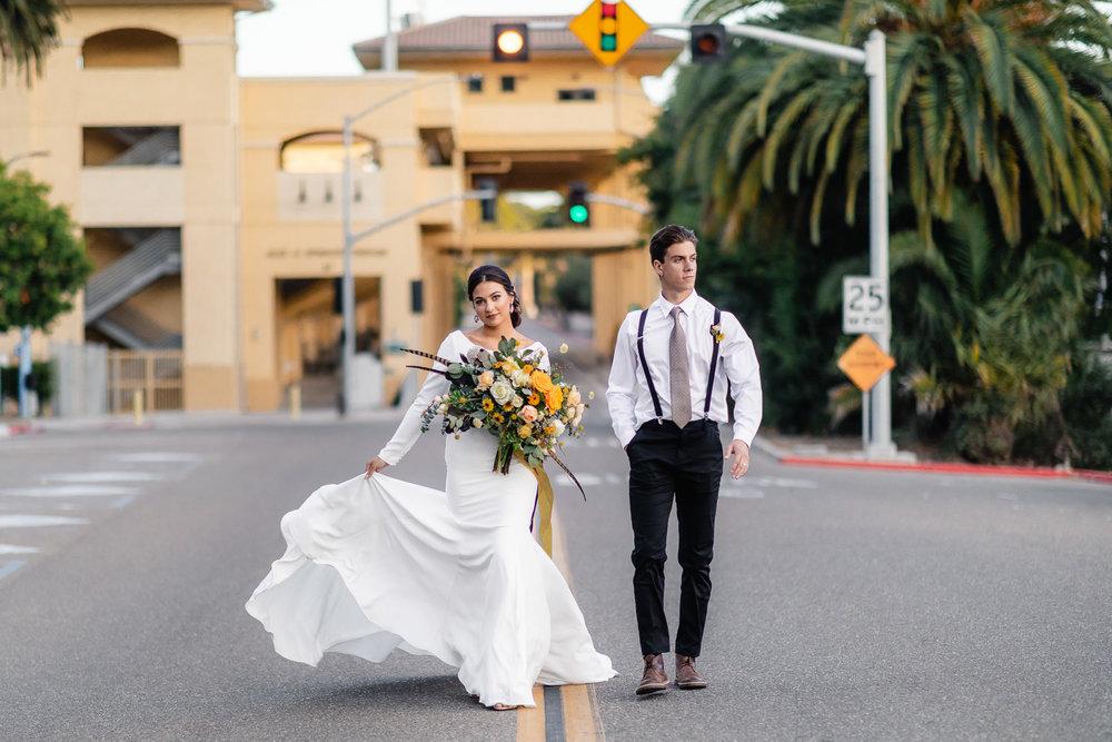 Best-San-Luis-Obispo-Wedding-Photographer-Moondance-Bridal-153.jpg