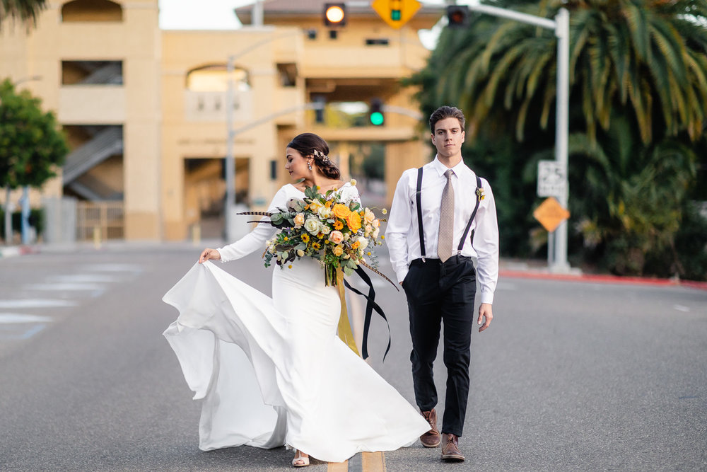 Best-San-Luis-Obispo-Wedding-Photographer-Moondance-Bridal-155.jpg
