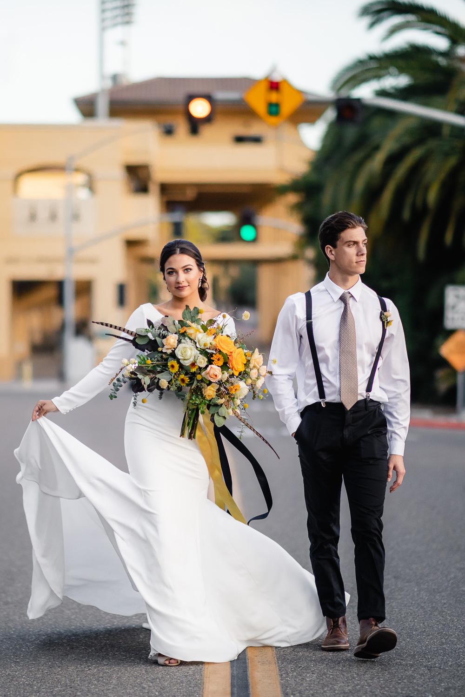 Best-San-Luis-Obispo-Wedding-Photographer-Moondance-Bridal-156.jpg