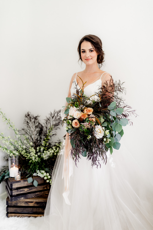 San-Luis-Obispo-Bridal-Shoot-Wedding-Photographer-101.jpg