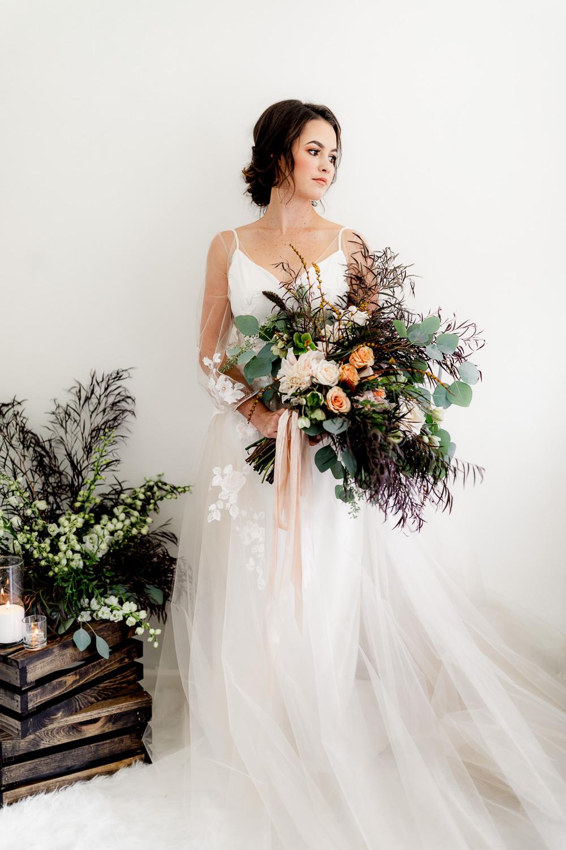 San-Luis-Obispo-Bridal-Shoot-Wedding-Photographer-100.jpg