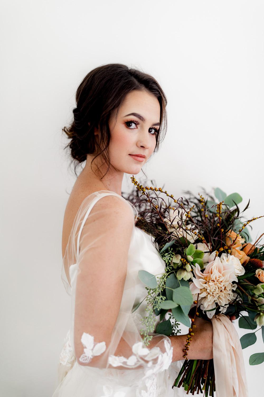 San-Luis-Obispo-Bridal-Shoot-Wedding-Photographer-102.jpg