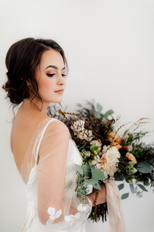 San-Luis-Obispo-Bridal-Shoot-Wedding-Photographer-103.jpg
