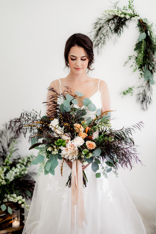 San-Luis-Obispo-Bridal-Shoot-Wedding-Photographer-106.jpg