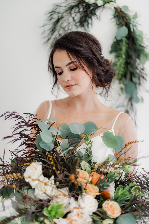 San-Luis-Obispo-Bridal-Shoot-Wedding-Photographer-112.jpg