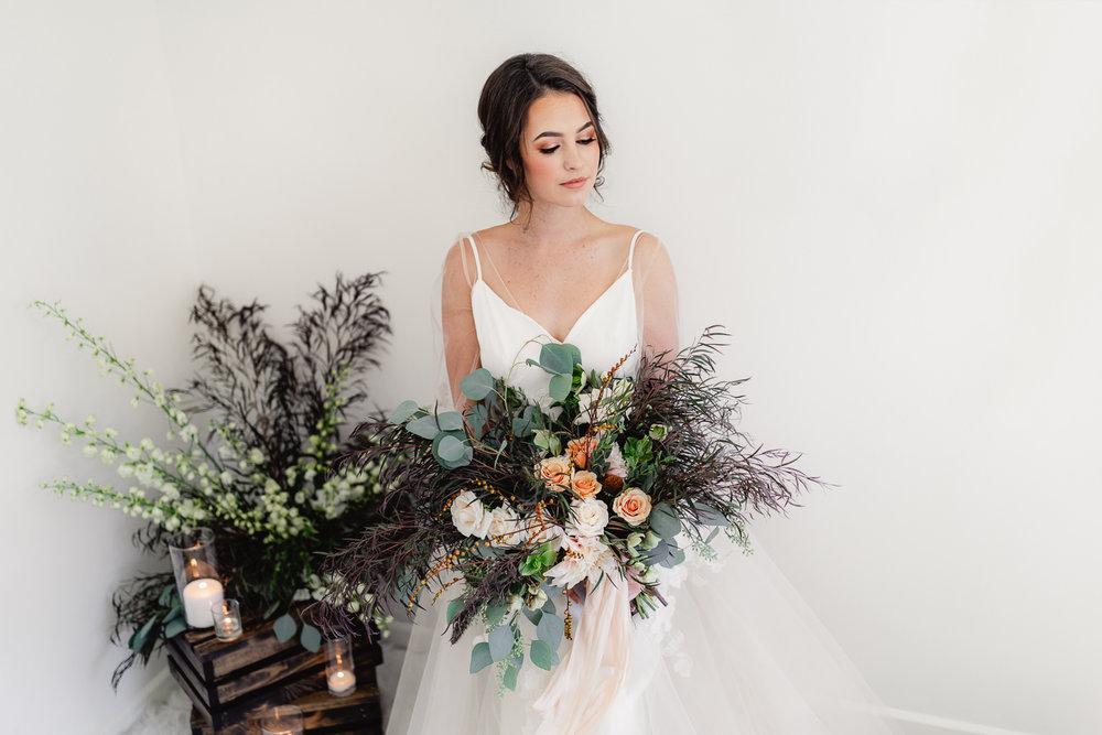 San-Luis-Obispo-Bridal-Shoot-Wedding-Photographer-116.jpg