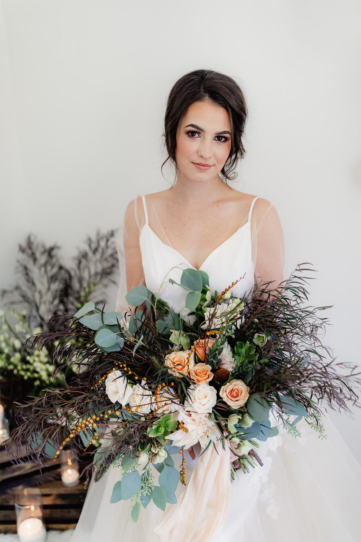 San-Luis-Obispo-Bridal-Shoot-Wedding-Photographer-117.jpg