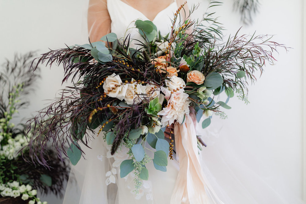 San-Luis-Obispo-Bridal-Shoot-Wedding-Photographer-119.jpg