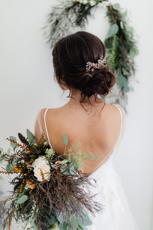 San-Luis-Obispo-Bridal-Shoot-Wedding-Photographer-120.jpg