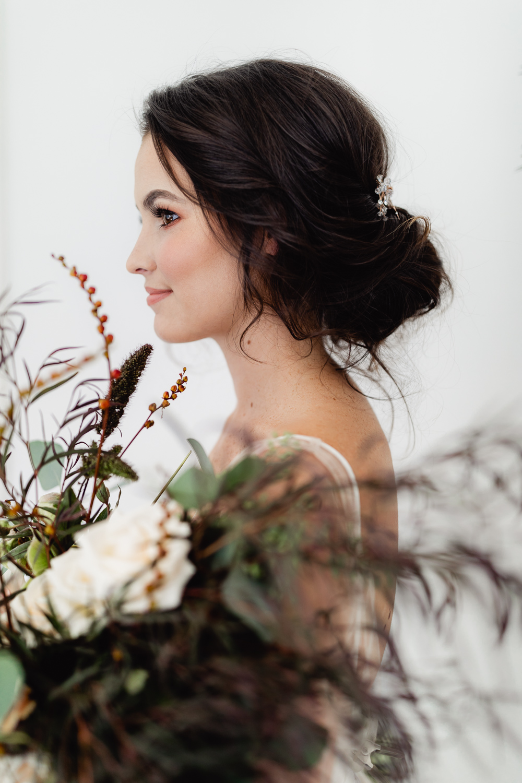 San-Luis-Obispo-Bridal-Shoot-Wedding-Photographer-125.jpg