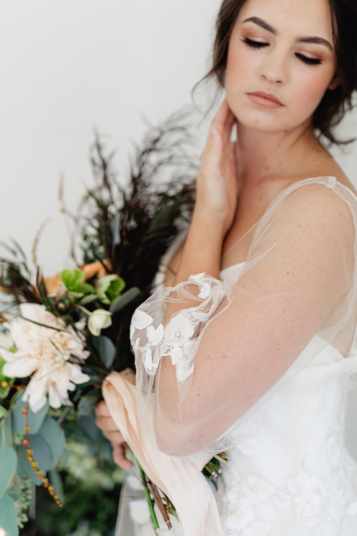 San-Luis-Obispo-Bridal-Shoot-Wedding-Photographer-128.jpg