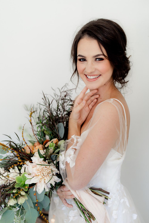 San-Luis-Obispo-Bridal-Shoot-Wedding-Photographer-134.jpg