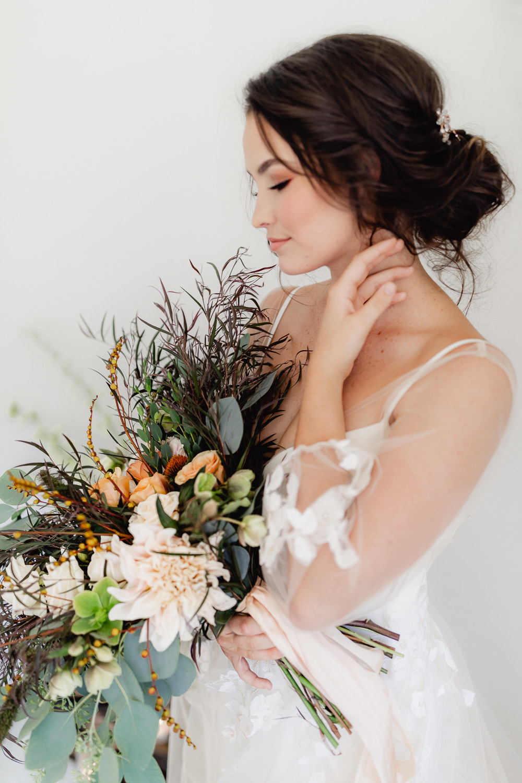 San-Luis-Obispo-Bridal-Shoot-Wedding-Photographer-135.jpg
