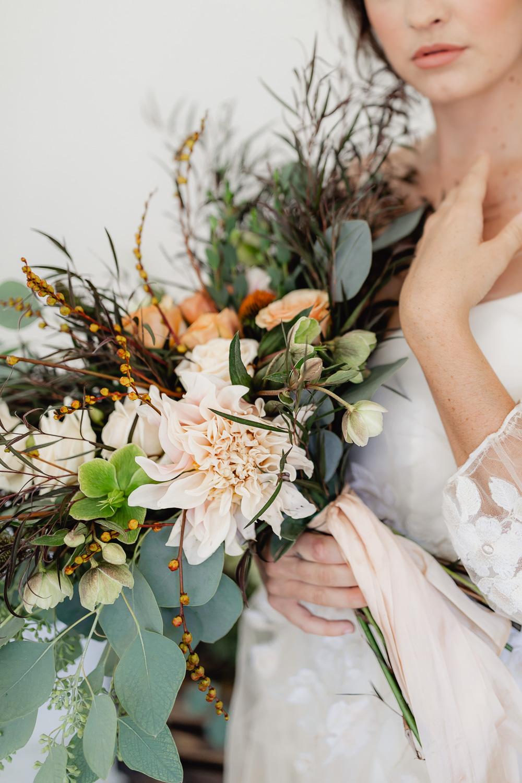 San-Luis-Obispo-Bridal-Shoot-Wedding-Photographer-137.jpg