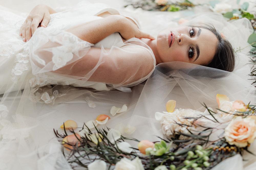 San-Luis-Obispo-Bridal-Shoot-Wedding-Photographer-142.jpg