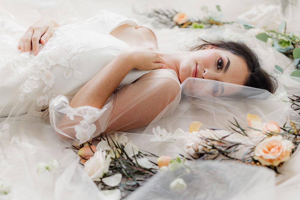 San-Luis-Obispo-Bridal-Shoot-Wedding-Photographer-143.jpg