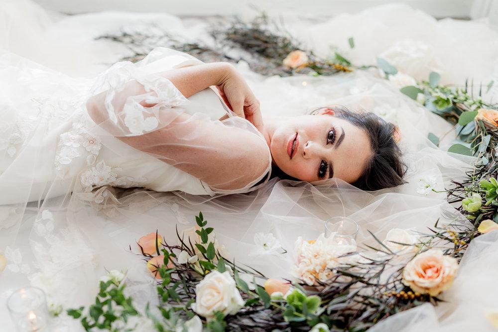 San-Luis-Obispo-Bridal-Shoot-Wedding-Photographer-147.jpg