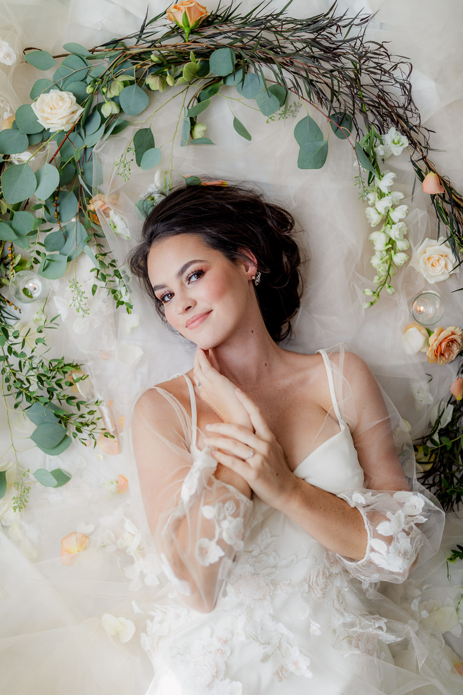 San-Luis-Obispo-Bridal-Shoot-Wedding-Photographer-152.jpg