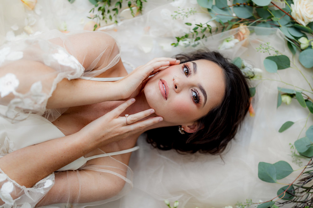 San-Luis-Obispo-Bridal-Shoot-Wedding-Photographer-154.jpg