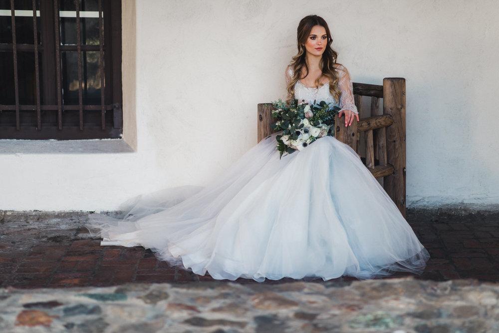 Suzanna-Gown-130.jpg