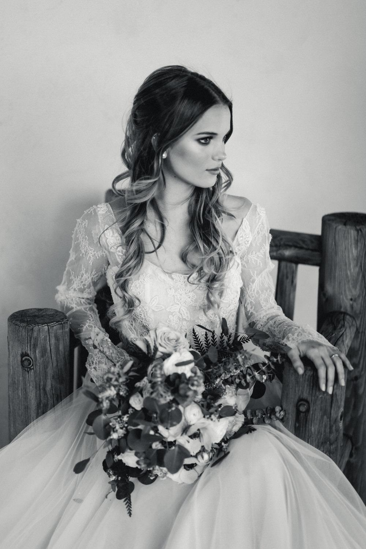 Suzanna-Gown-131.jpg