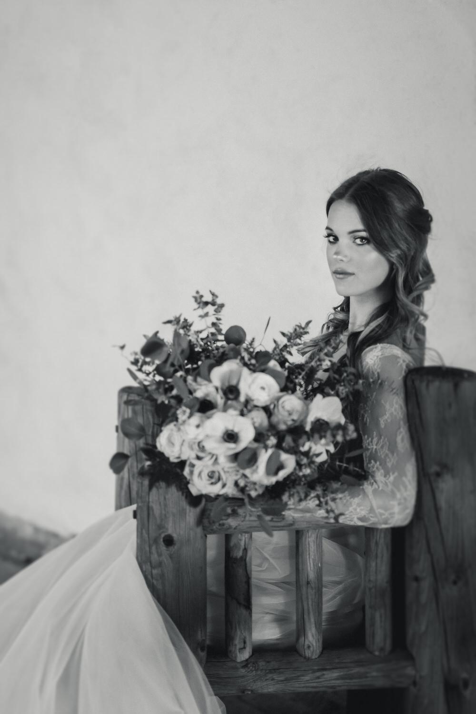 Suzanna-Gown-135.jpg