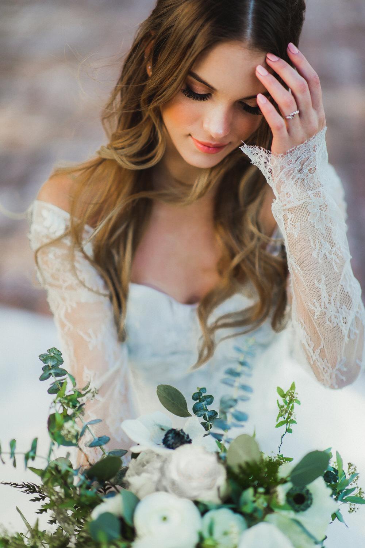 Suzanna-Gown-145.jpg