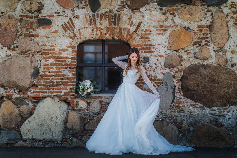 Suzanna-Gown-149.jpg