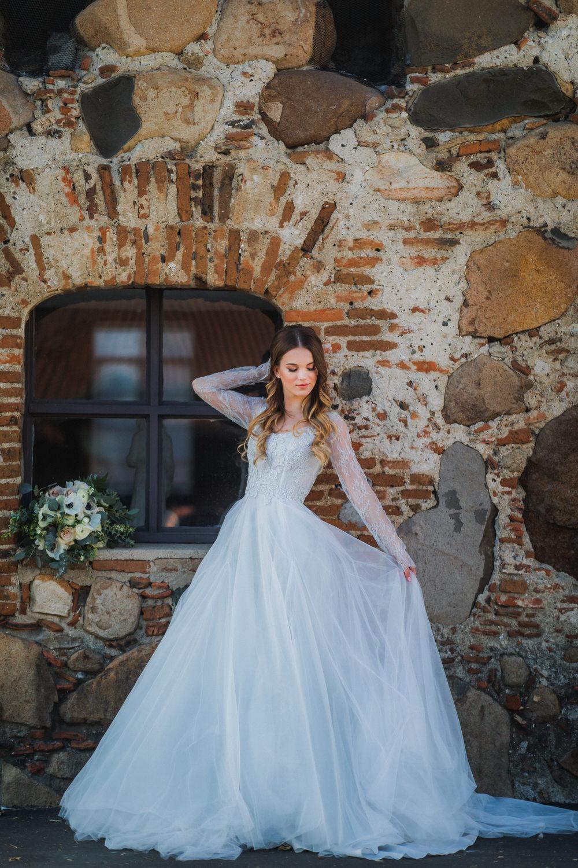 Suzanna-Gown-150.jpg