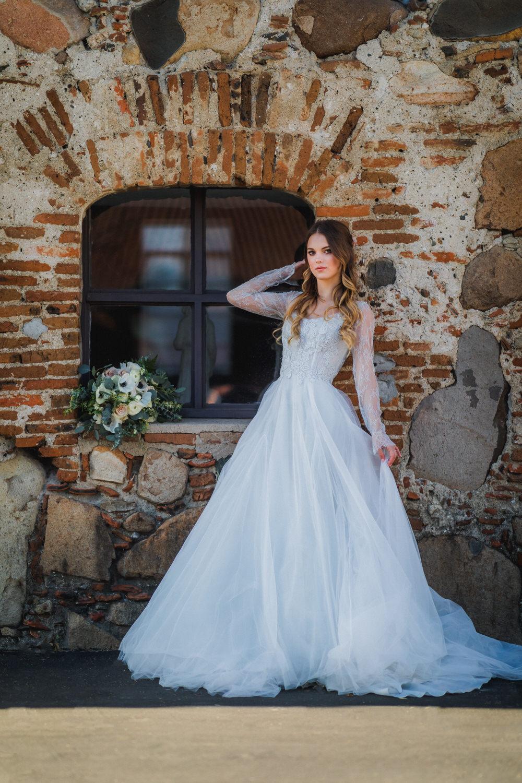 Suzanna-Gown-151.jpg