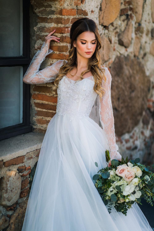 Suzanna-Gown-152.jpg