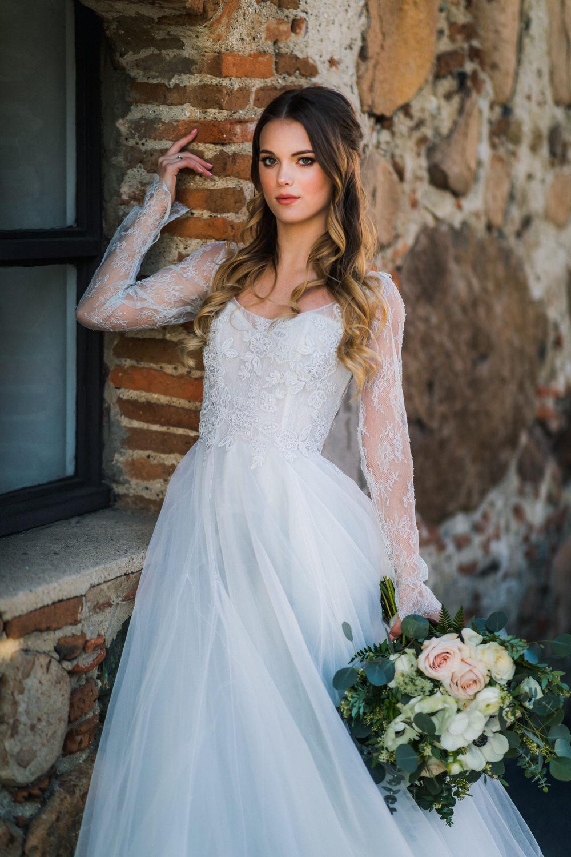 Suzanna-Gown-153.jpg
