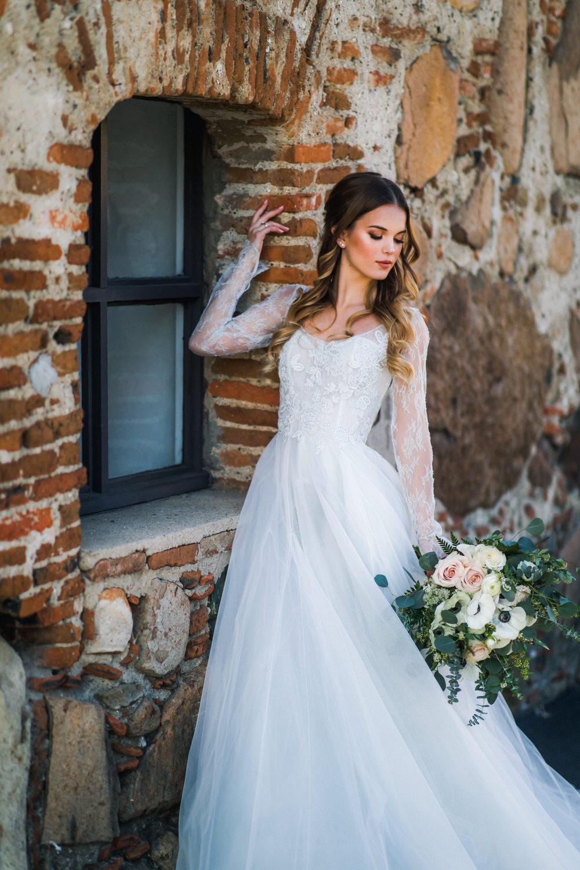 Suzanna-Gown-154.jpg