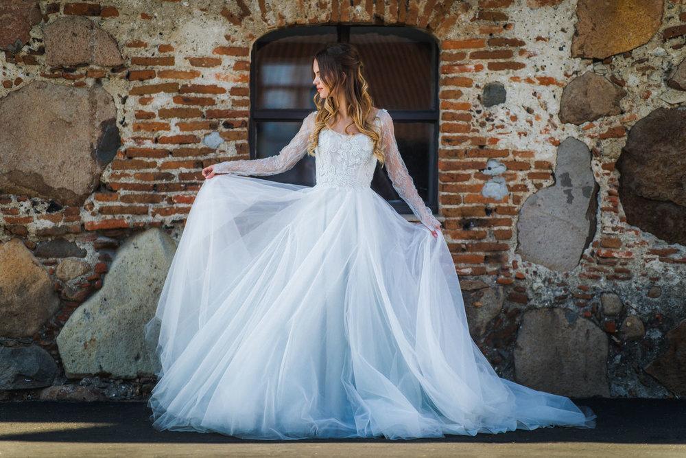 Suzanna-Gown-159.jpg