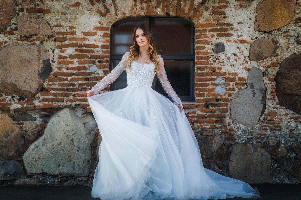 Suzanna-Gown-158.jpg