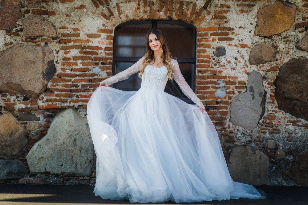Suzanna-Gown-160.jpg