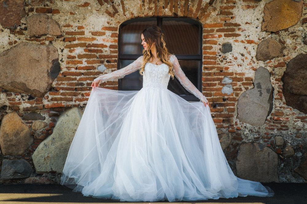 Suzanna-Gown-161.jpg