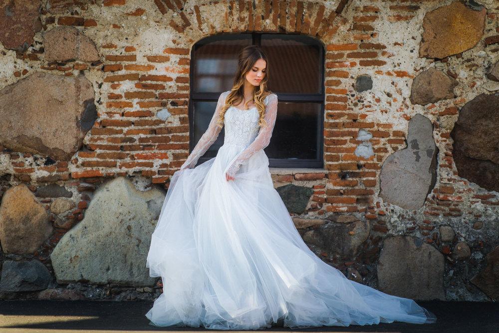 Suzanna-Gown-162.jpg