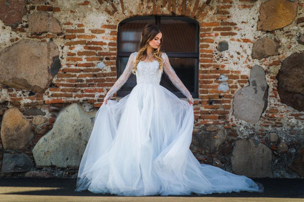 Suzanna-Gown-163.jpg